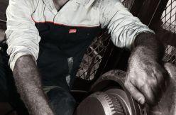 Portfolio image for Jonsson Workwear