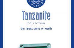 Portfolio image for Tanzanite