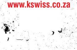 Portfolio image for Kswiss (campaign 1)