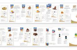 Portfolio image for Unilever (campaign 1)