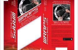 Portfolio image for Alpena (campaign 1)