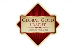 Portfolio image for Global Gold Trader