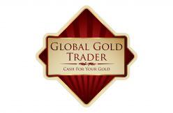 Portfolio image for Global Gold Trader