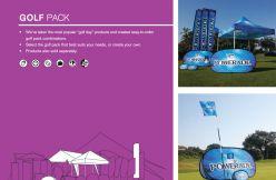 20121009121328_26-golf-packs