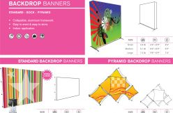 20121009121532_25-backdrop-banners