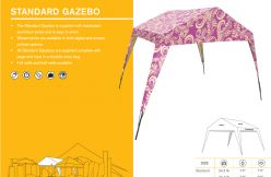 20121009122446_20-pop-up-gazebos
