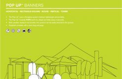 20121009124607_14-pop-up-banners