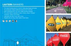 20121009130042_01-lantern-banners