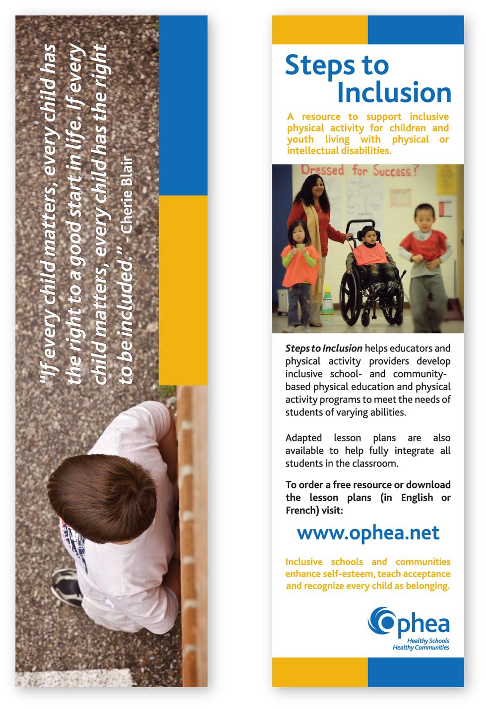 Portfolio image for Ophea (campaign 3)