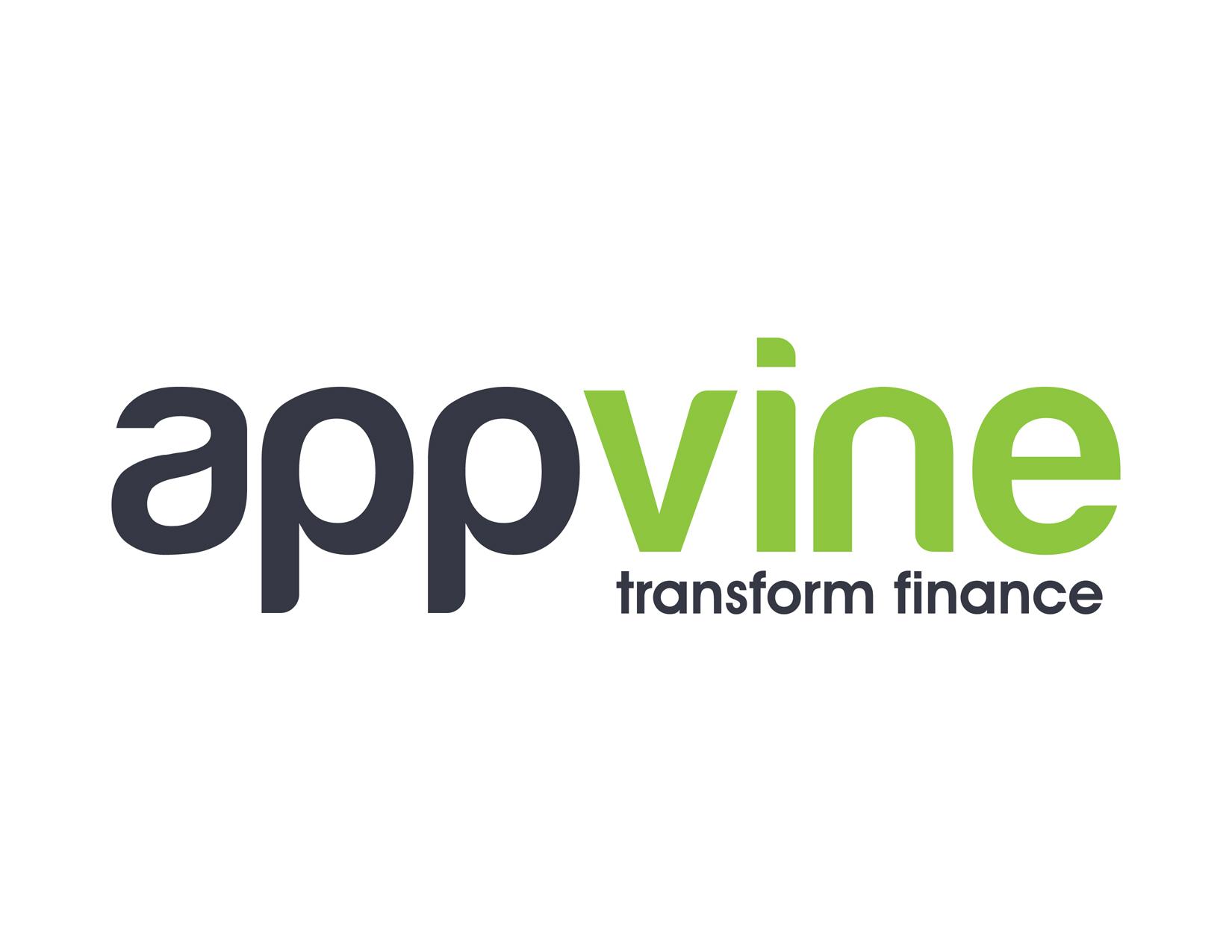 Portfolio image for Appvine