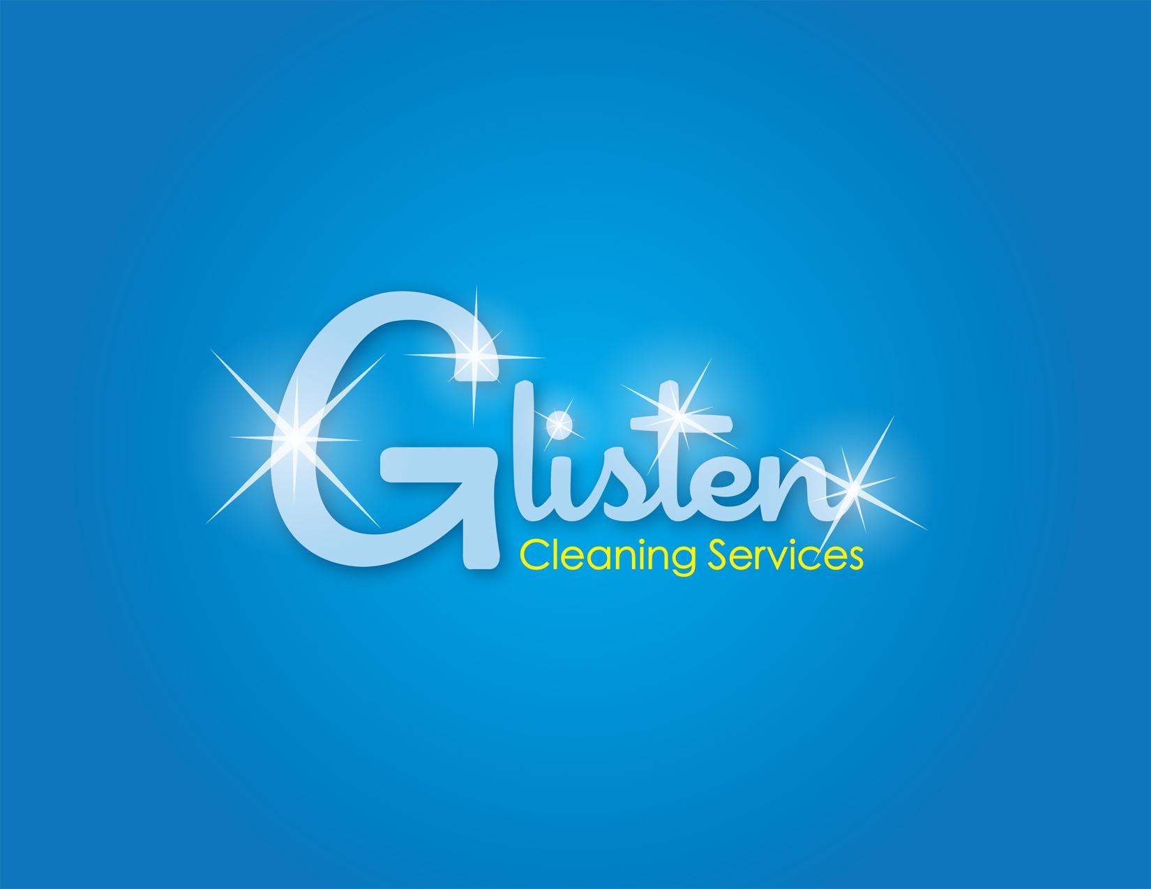 Portfolio image for Glisten