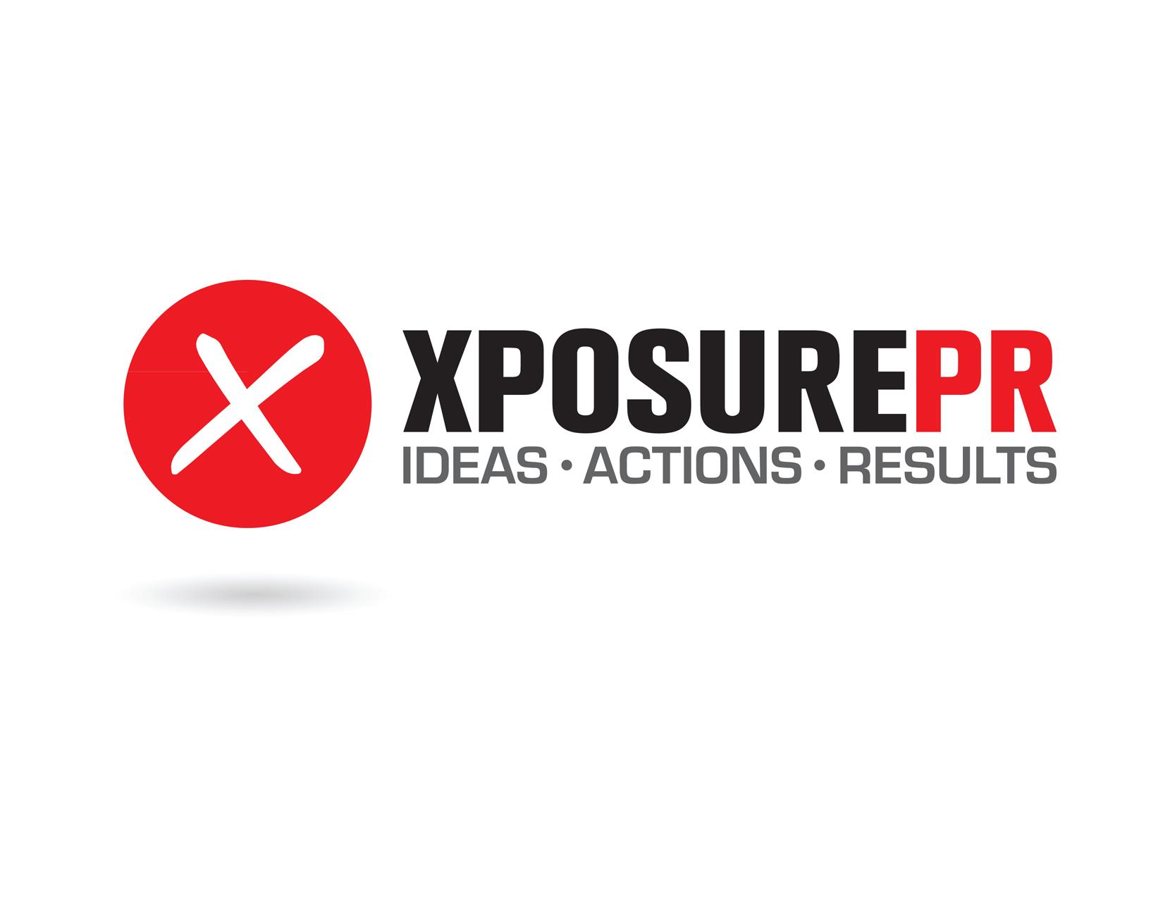Portfolio image for Xposure Pr