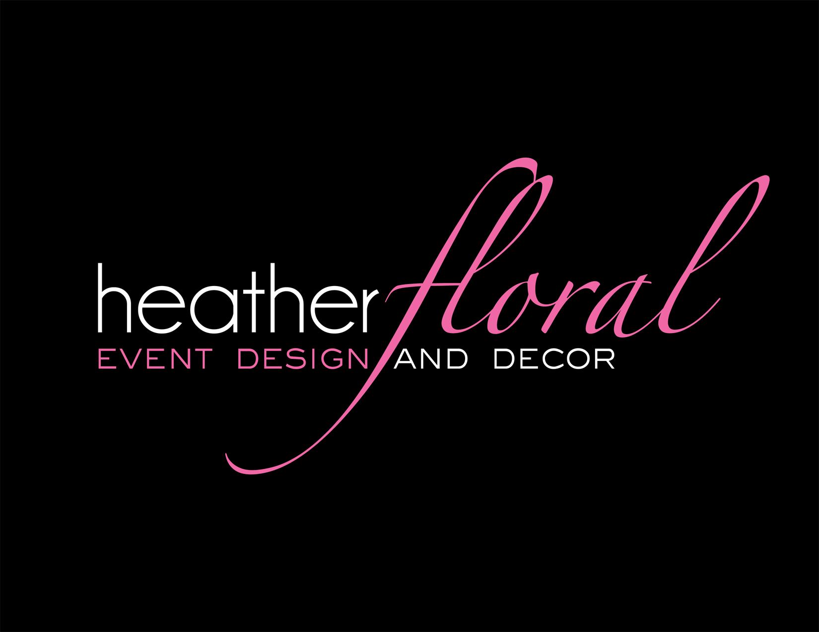 Portfolio image for Heather Floral