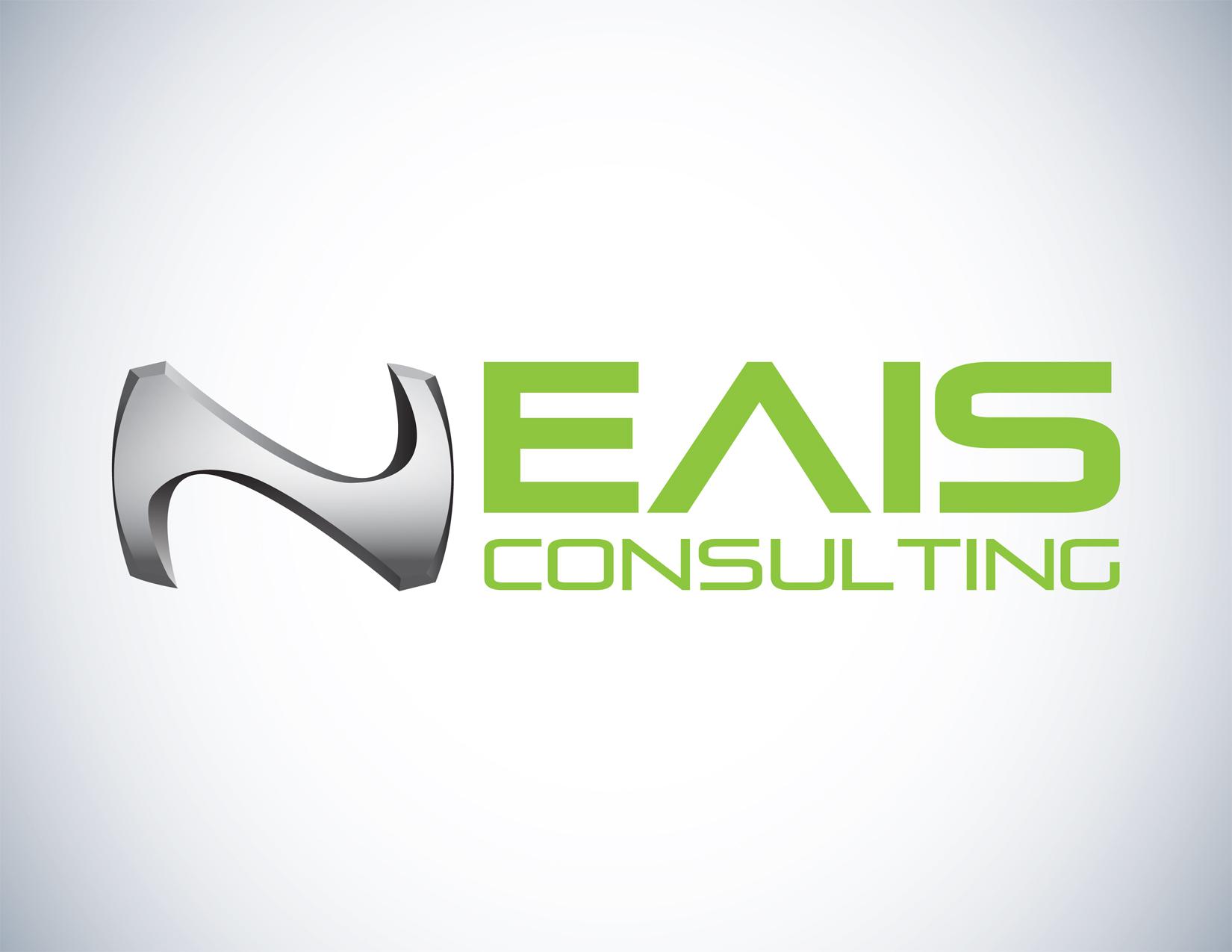 Portfolio image for EAIS