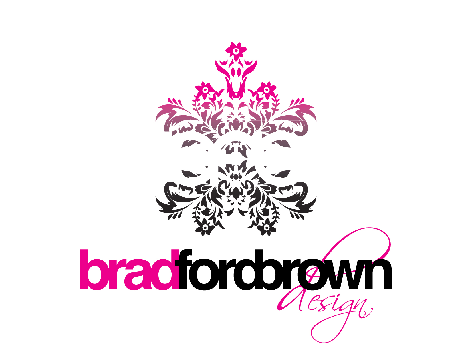Welcome To Bradfordbrown Design