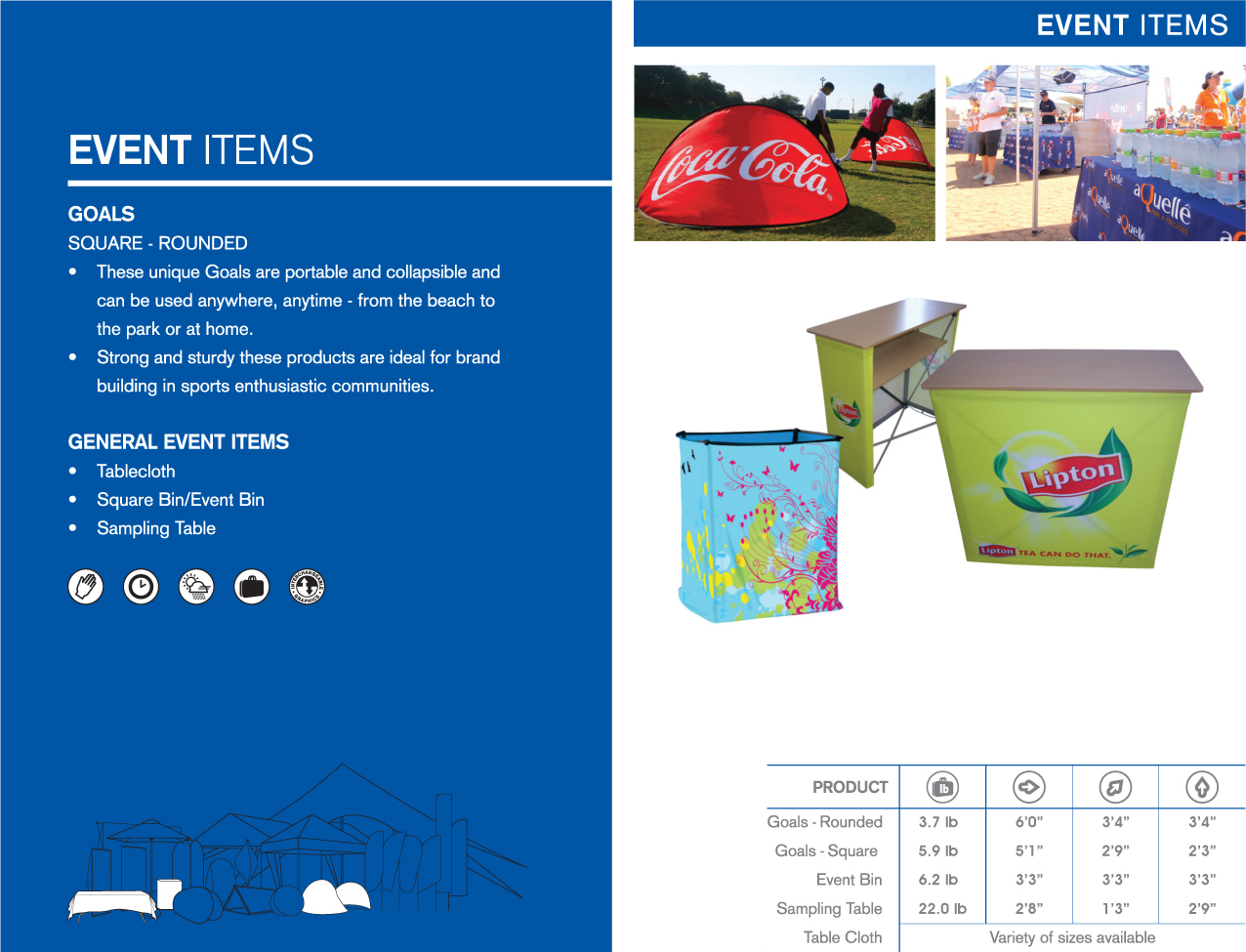 20121009120525_29-event-items-a