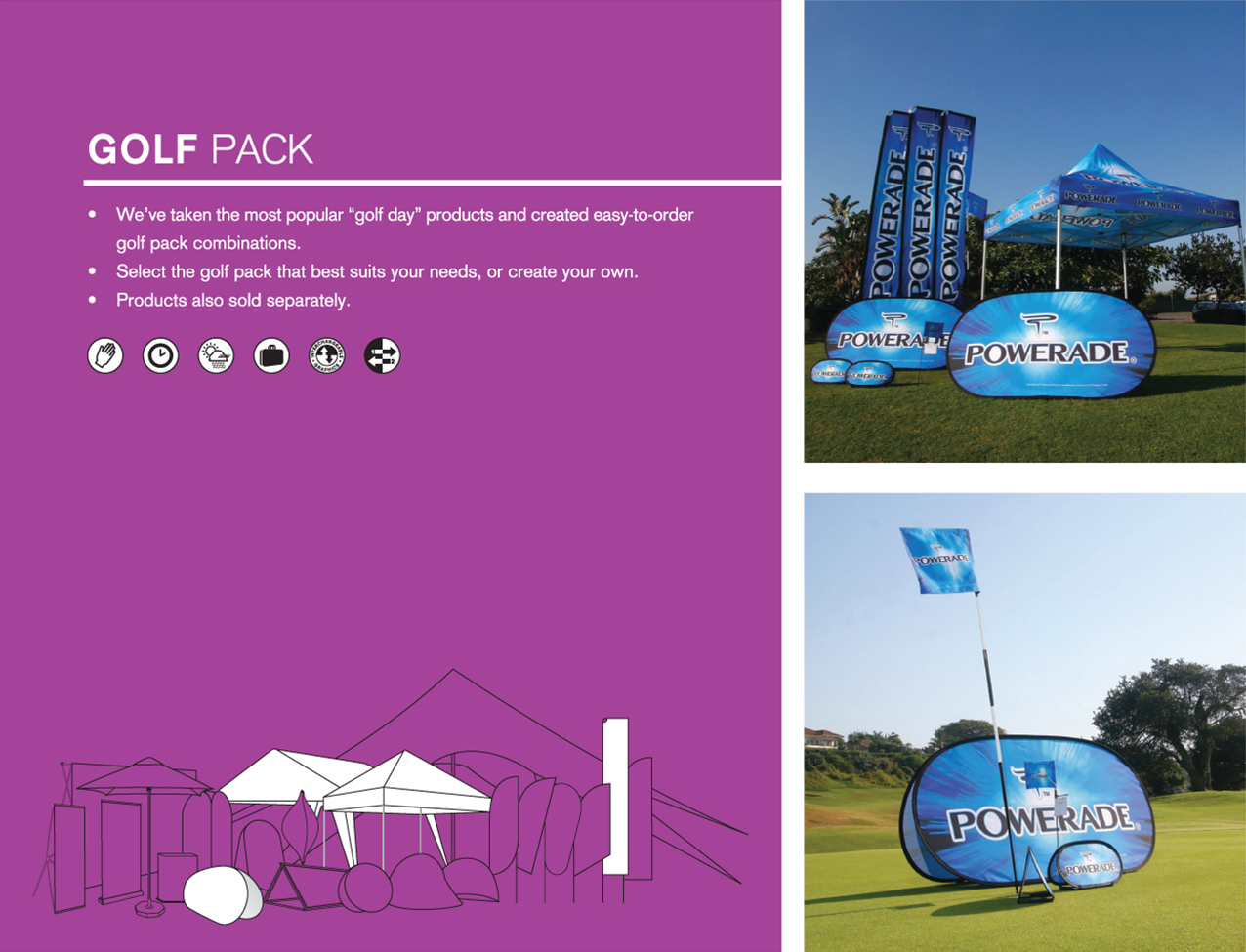 20121009121328_26-golf-packs
