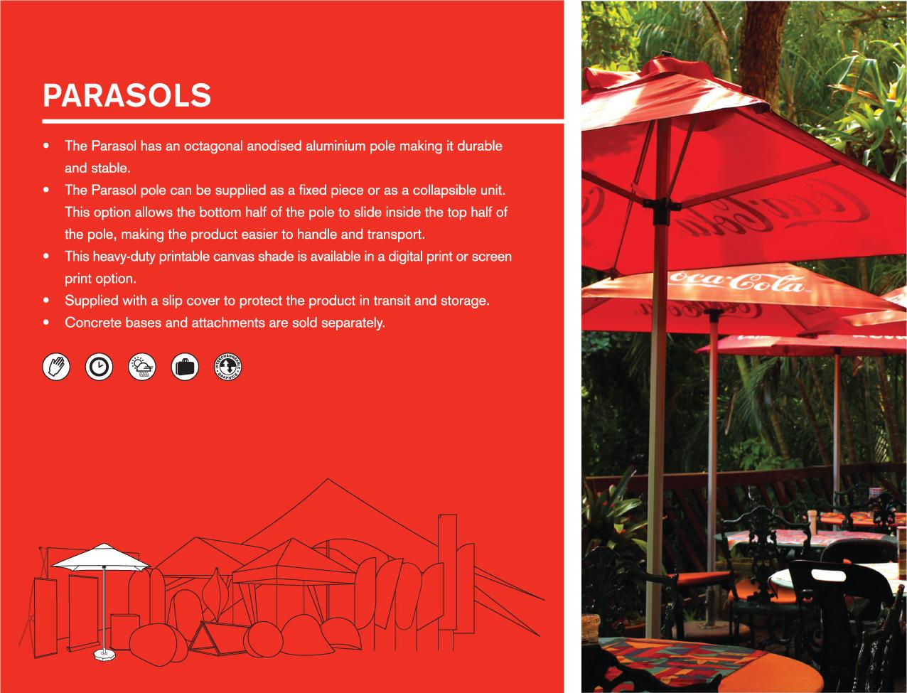 20121009122123_23-parasols