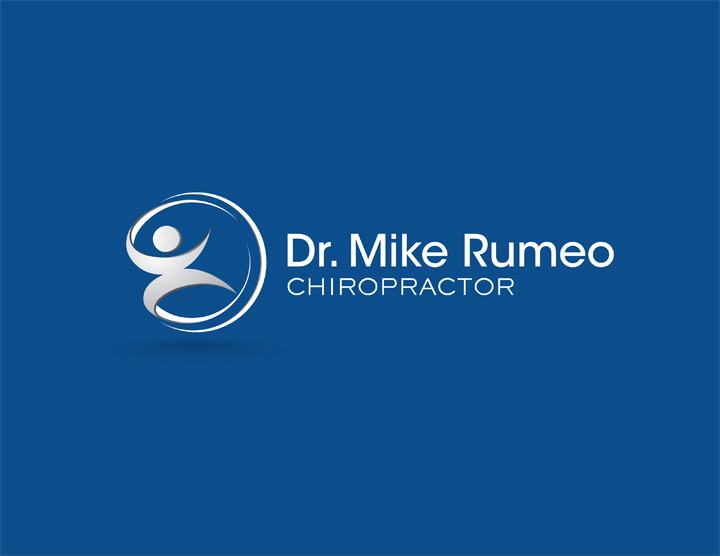 Portfolio image for Dr Mike Rumeo