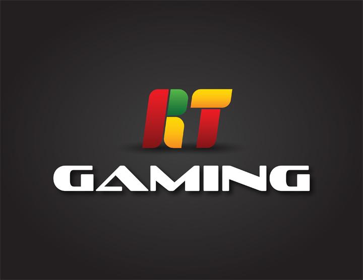 Portfolio image for RT Gaming