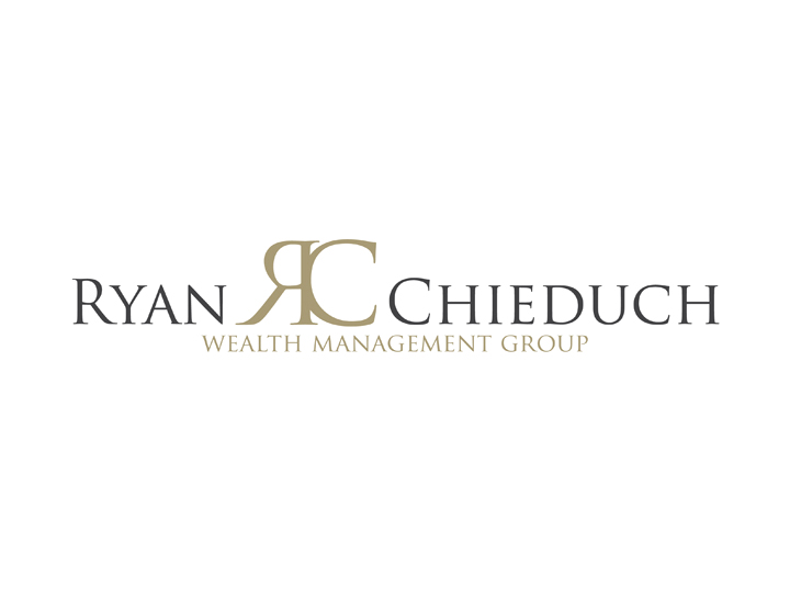 Portfolio image for Ryan Chieduch