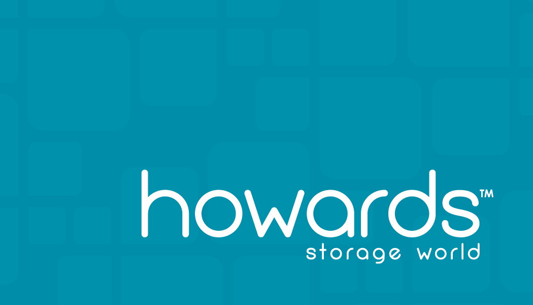 Portfolio image for Howards Canada