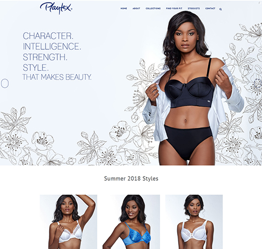 playtex-site